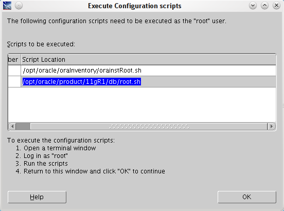 25_run_scripts